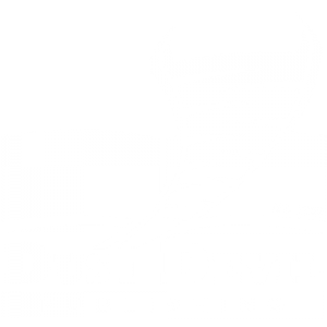 Dust Devil Publishing Logo